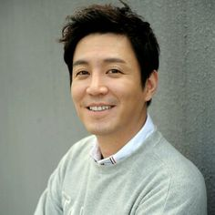 Choi Won Young 최원영