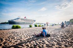 33 Bilder, die beweisen, dass Hamburg die schönste Stadt Deutschlands ist
