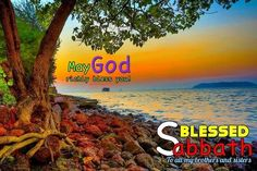 Happy Sabbath, Sabbath Day, Scripture Quotes, Bible Scriptures, Spiritual Life, Timeline Photos, Heaven On Earth, Sisters, Blessed