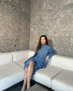 Red Velvet Seulgi, Red Velvet Irene, South Korean Girls, Korean Girl Groups, Seulgi Instagram, Kang Seulgi, Thing 1, Sooyoung, Ulzzang Girl
