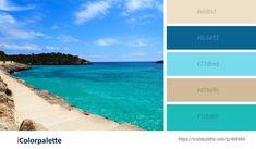 Balearic Islands, Mediterranean Sea, Beautiful Islands, Where To Go, Travel Inspiration, Desktop Screenshot, Self, Pictures, Nature Reserve