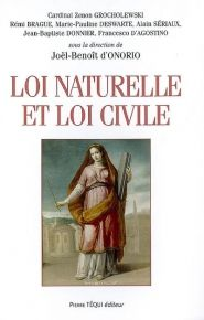 Loi naturelle et loi civile Toulouse, Baseball Cards