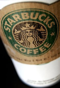 FREE Starbucks for Pinterest users! tinyurl.com/7pkqh3w