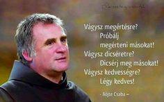 Böjte Csaba
