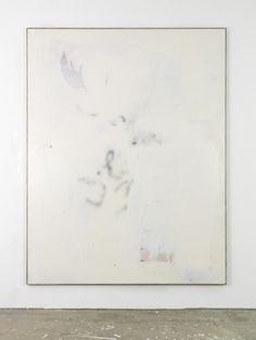 DAVID OSTROWSKI http://www.widewalls.ch/artist/david-ostrowski/ #contemporay #abstract #art #paintings