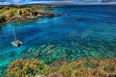 #Maui #bestisland #tropical #travel #vacation