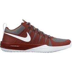 nike lunar alabama shoes