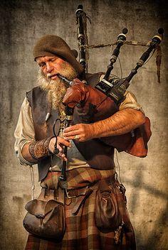 Scottish Man, Scottish Gaelic, Irish Celtic, Celtic Art, Saor Patrol, Irish Warrior, Celtic Warriors, Vision Quest, Highland Games