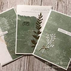 """Bettina Reisinger on Instagram: """"Auf dem Blog [Link im Profil] lest ihr nähers über diese Kärtchen, die aus einem 12x12"""" Bogen entstanden sind.... #glückwunschkarten…"""" Link, Cards, Instagram, Profile, Arch, Maps, Playing Cards"""
