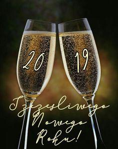 Kartka świąteczna 🎅💟🌲🍷💟🌲🍷💟🍷 Flute, Wish, Champagne, Impreza, Tableware, Breakfast Nook, Amor, Xmas, Christmas
