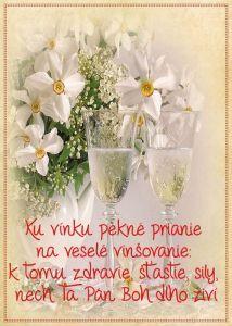 Wine Glass, Alcoholic Drinks, Birthdays, Table Decorations, Tableware, Smoothie, Humor, Google, Fotografia