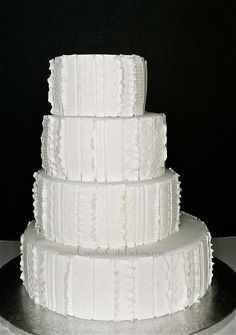 how to make a stacked wedding cake 1000 images about cakes center on wedding 15859