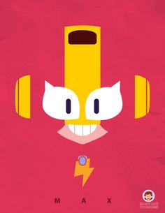 The Effective Pictures We Offer You About Brawl Stars Wallpaper frank A quality picture can tell you Super Easy Drawings, Astrology Stars, Star Character, Star David, Star Wallpaper, Star Art, Art Memes, Marvel Funny, Cute Gif