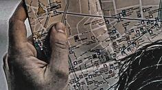 Localizzare un cellulare e seguire i suoi dati Dative Case, Italia