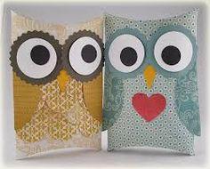 Bildergebnis für pillow box