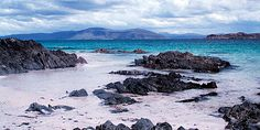 Iona-White-Strand-of-the-Monks
