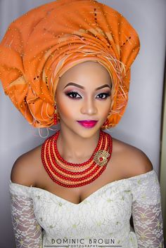 Topnotch Makeovers_Nigerian Bride Makeup and Gele for 2016_BellaNaija Weddings_7U0A0641