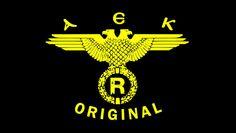 AEK Athens heart team..