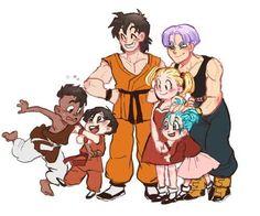 Goku por siempre (@goku_fans_z) | Twitter
