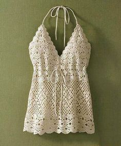 New 2014 Celebrity Style Womens Vintage Floral Boho Crochet Sexy Lace Bikini Swimwear Cover Up Beach Dress Lace Vestidos 2299
