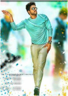 Blur Photo Background, Light Background Images, Download Wallpaper Hd, Full Hd Wallpaper, Allu Arjun Hairstyle, Allu Arjun Wallpapers, Dj Movie, Telugu Movies Download, Allu Arjun Images