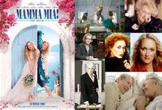 Image Search Results for meryl streep movies