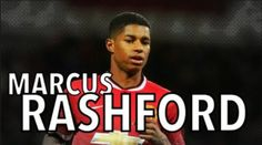 Rumayso Ama Ha Rumaysan: Marcus Rashford Waxaa Uu Dhigay Rigoodh Aanay Hore U Dhigin Ronaldo Iyo Messi..!