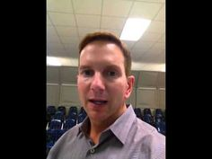 ▶ Sight Singing Teaching Tips Lesson 14 Day 1 - YouTube