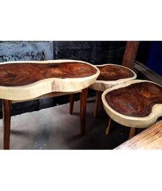 Τραπεζάκι 01 Table, Furniture, Home Decor, Decoration Home, Room Decor, Tables, Home Furnishings, Home Interior Design, Desk