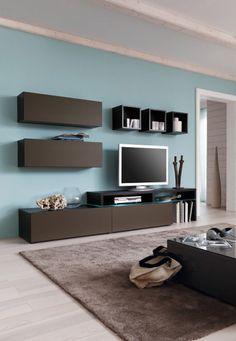 TV meubels bij Meubelen Moens