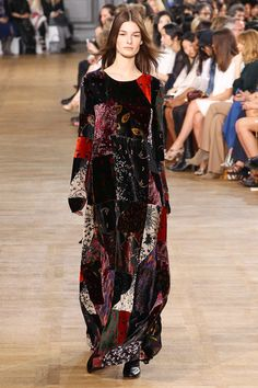 chloe-fw15-pfw-runway-low-res-44 – Vogue