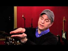 Acoustic Addicts - Carl Franklin and Richard Caruso talk about and compare high-end acoustic guitars and guitar woods.