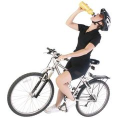 Cycling Tips for Long Rides
