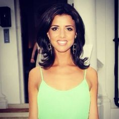 Lucy Mecklenburgh (lucy_meck) on Twitter