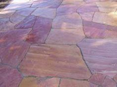 Google Image Result for http://www.artscapesonline.com/images/hard_flagstone-patio.jpg