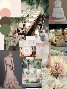 999 Unable to process request at this time -- error 999 Wedding Kiss, Wedding Day, Chic Wedding, Rustic Chic, Vintage Looks, Wedding Stationery, Knots, Wedding Cakes, Wedding Inspiration