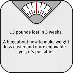 Weight loss blog!!... Never read blogs, read this one, lived it, motivated me for 2mro! Fitness Motivation, Workout Fitness, Fitness Goals, Fitness Diet, Fitness Hacks, Health Fitness, Fitness Weightloss, Fitness Fun, Women's Health