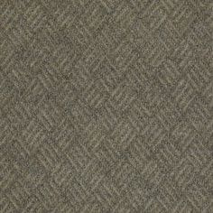 shaw home and office weathered wood berber outdoor carpet - Outdoor Carpet Lowes