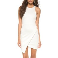 "Selling this ""Bec & Bridge Isis Angle Dress"" in my Poshmark closet! My username is: closetofm. #shopmycloset #poshmark #fashion #shopping #style #forsale #Bec & Bridge #Dresses & Skirts"