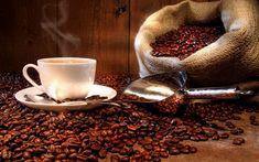 5 mitos que todos dicen del café… y no son ciertos