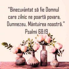Biblical Verses, Bible Verses Quotes, Faith Quotes, Jesus Loves You, God Loves Me, Gods Grace, God Jesus, Christian Quotes, Gods Love