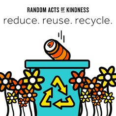 See more ideas on how you can be kind to the environment! Let's keep our planet beautiful together Kindness Ideas, Random Acts, Endangered Species, Our Planet, Westies, Conservation, Animal Rescue, Cats And Kittens, Dogs And Puppies