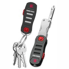 No more scrambling looking for screwdrivers, connect this to your keychain and have it at all times! Christmas gifts???