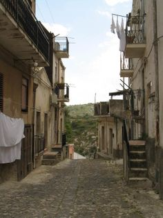 Vintige photos of Buccheri Sicily   Post your own travel photos for friends and family More Pictures
