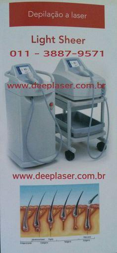 www.deeplaser.com.br