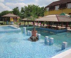 Legjobb szállás 2018: Liza Aqua & Conference Hotel - Lajosmizse, Magyarország #hotel #szállás #legjobbszállás #utazás #nyaralás #nyár #vakáció #Magyarország #Hungary #travel #szálloda #Lajosmizse #Lizaaqua