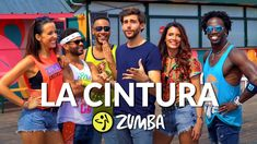 A list of 20 Zumba videos in Spanish for kids, teens, and adults. Get moving and practice your Spanish with these fun Zumba videos! Zumba Workout Videos, Zumba Videos, Dance Videos, Workouts, Good Vibe Songs, Fun Songs, Kids Songs, Classic Spanish Songs, Neural Connections