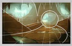 Principles of Design Introduction — Ctrl+Paint - Digital Painting Simplified Principles Of Design, Figure Drawing, Studio, Digital, Videos, Painting, Artists, Painting Art, Figure Drawings