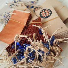 Etiketler hazır 😉 Labels are ready 🏷  #elyapımı #doğal #kutnu #gömlek #sanat #zanaat #doğa #pamuk #ipek #gelenek #gelecek #gaziantep #turkey #handmade #natural #kutnufabric #shirt #art #craftmanship #cotton #silk #nature #tradition #eastern #unique #style #geleceksel #gömlerg #ergineryetgin Gift Wrapping, Gifts, Instagram, Paper Wrapping, Presents, Wrapping Gifts, Favors, Gift Packaging, Gift