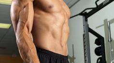 Get Jacked & Shredded with the Stronglifts 5X5 Program